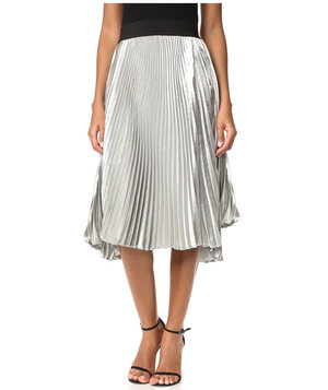 juliette-pleated-skirt