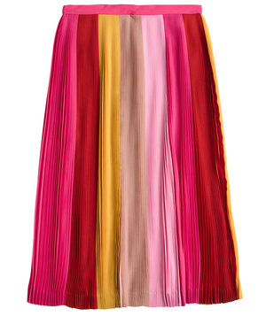 jcrew-ombre-skirt