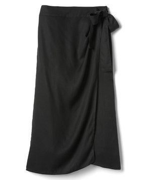 tencel-midi-skirt
