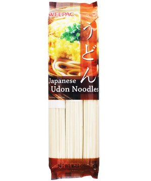 wel-pac-japanese-udon-noodles