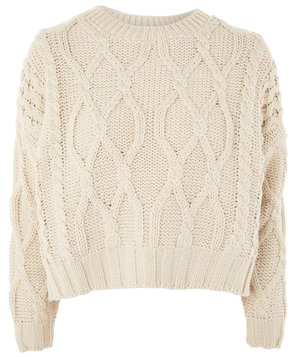 cropped-cable-jumper