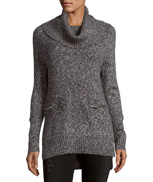 cowlneck-sweater