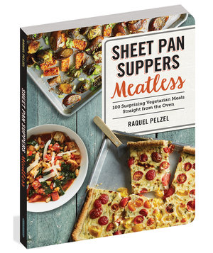 sheet-pan-suppers