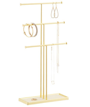 tribeca-necklace-stand