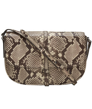 snake-leather-crossbody