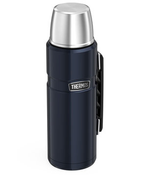 thermos-king-bottle