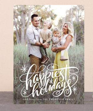 minted-holiday-photo-card