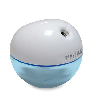 homedics-humidifier
