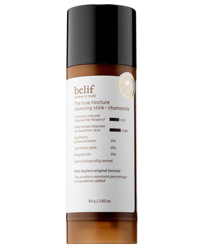 belif-cleansing-stick