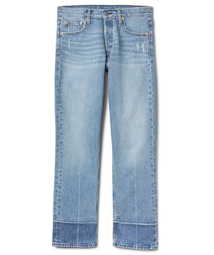buttonfly-straight-jeans