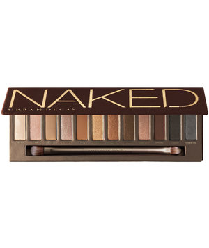 urban-decay-naked-palette-original
