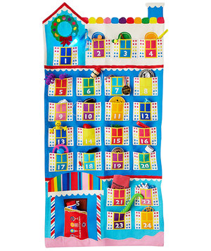 candy-bar-house-advent-calendar