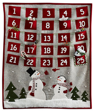snowmen-advent-calendar