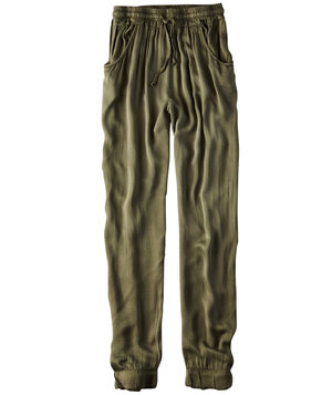 aeo-dont-ask-why-silky-pant