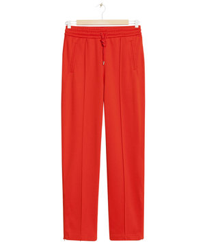 other-stories-sporty-trousers