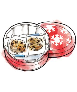 illustration-cookies-holiday-tin