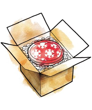 illustration-cookie-tin-cardboard-box