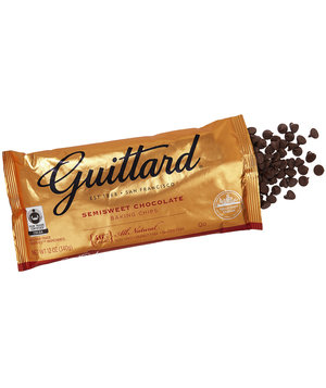 guittard-real-semisweet-chocolate-chips