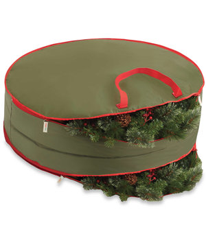 double-sided-holiday-wreath-storage-bag