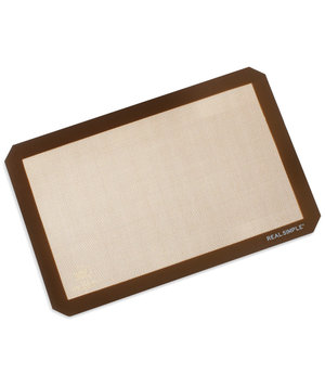 real-simple-professional-silicone-baking-mat