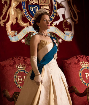 the-crown-season-2-elizabeth