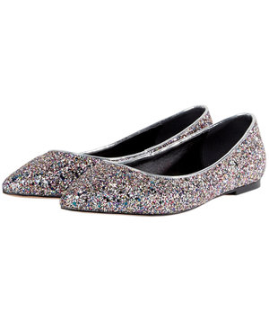 asos-latch-wide-fit-pointed-ballet-flats