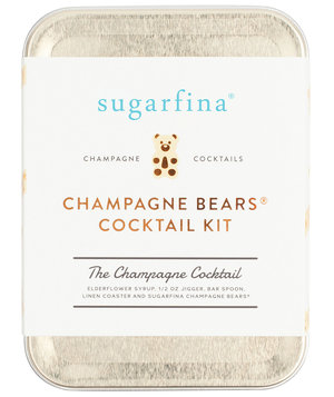 champagne-bears-cocktail-kit
