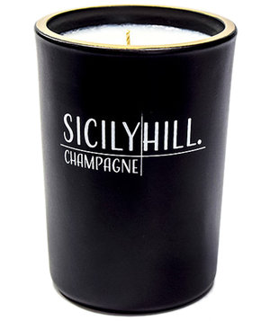 champagne-soy-candle