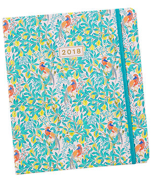 peacock-orchid-planner