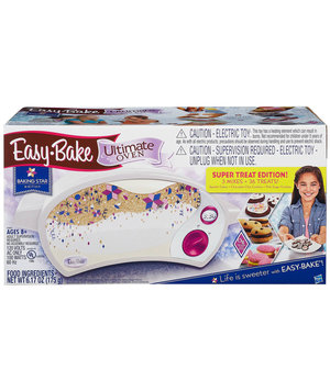 easy-bake-ultimate-oven-treat-edition