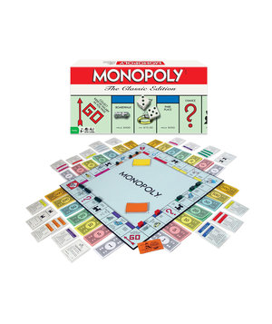 classic-monopoly-game