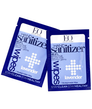 eo-lavender-hand-sanitizer-wipes