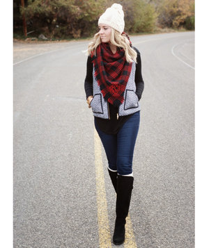 blanket-scarf-oversized-kerchief