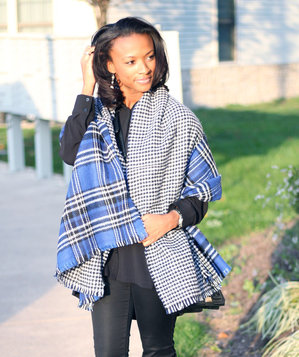 blanket-scarf-over-shoulders