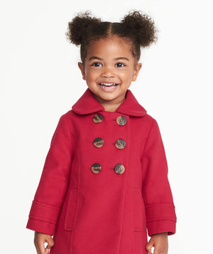 old-navy-red-coat