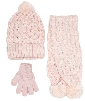 pink-cable-knit-kids