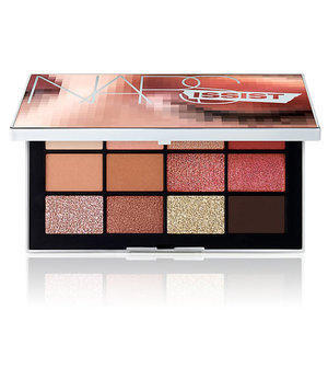 narsissist-wanted-palette