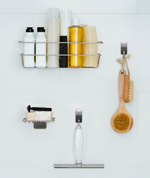 command-brand-shower-storage