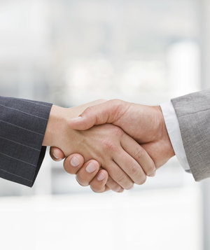 business-handshake
