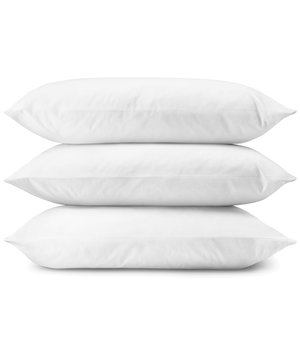 3-white-pillows