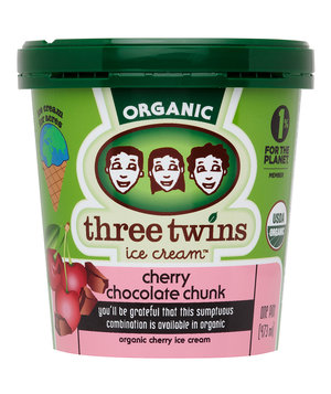 three-twins-cherry-chocolate-chunk