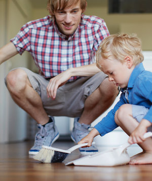 spring-cleaning-chore-list-kids