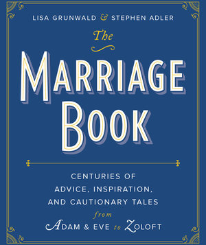 marriage-book