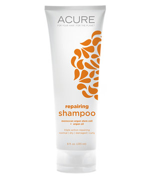 acure-triple-action-repairing-shampoo