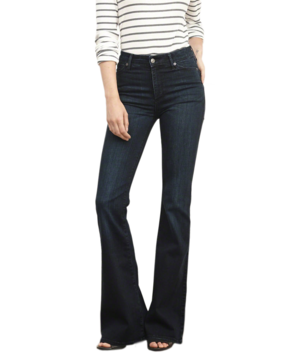 abercrombiefitch-high-rise-flare-jeans
