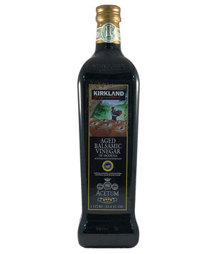 kirkland-balsamic-vinegar
