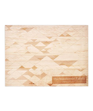 customizable-rectangular-hardwood-cutting-board