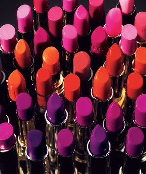 collection-lipsticks