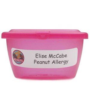 allergy-alert-labels