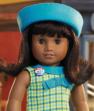 melody-american-girl-doll